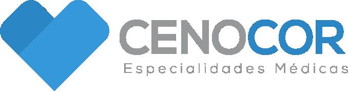 CENOCOR